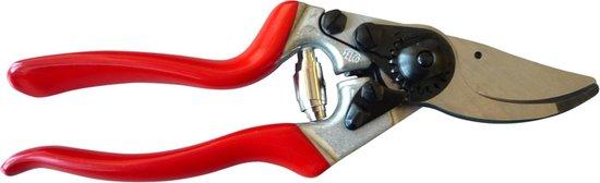 Felco 9 Snoeischaar - Linkshandig - Knipdiameter 25 mm