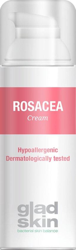 Gladskin Rosacea Cream 15ml