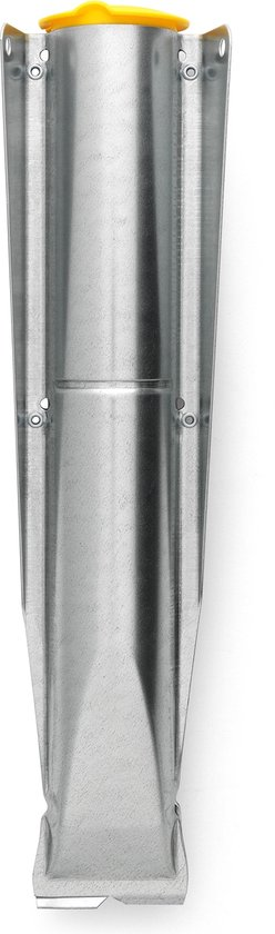 Brabantia Grondanker voor Droogmolen Lift-O-Matic Advance en SmartLift - Ø 50 mm