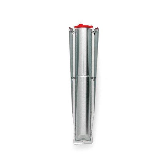Brabantia Grondanker voor Droogmolen Topspinner & Lift-O-Matic - Ø 45 mm